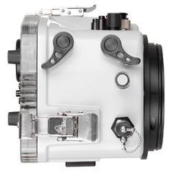 Podvodní pouzdro Ikelite pro Nikon D750 - 4
