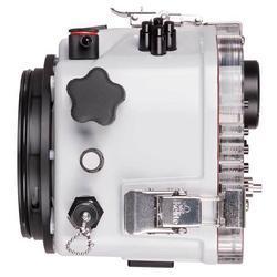 Podvodní pouzdro Ikelite pro Nikon D810, D810A - 4