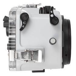 Podvodní pouzdro Ikelite pro Nikon Z6, Z7 - 4