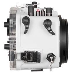Podvodní pouzdro Ikelite pro Panasonic Lumix DC-G9 - 4
