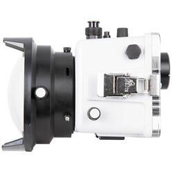 Podvodní pouzdro Ikelite pro Canon EOS 250D Rebel SL3, EOS 200D Mark II, Kiss X10 - 4
