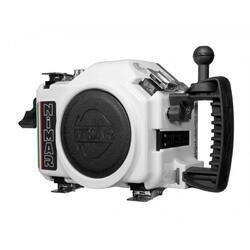 Podvodní pouzdro Nimar pro Canon EOS 600D (T3i) - 4