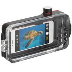 Podvodní pouzdro SeaLife Sportdiver pro iPhone - 4