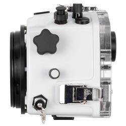 Podvodní pouzdro Ikelite pro Canon EOS R5 - 4