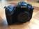 Prodám kompletní UW foto sestavu Nikon D300 + Sealux - 4/7