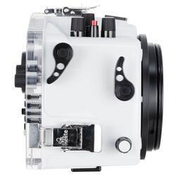 Podvodní pouzdro Ikelite 200DL pro Sony a7C - 4