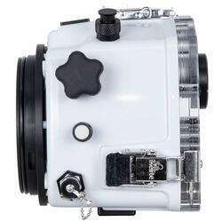 Podvodní pouzdro Ikelite pro Canon EOS 850D Rebel T8i, Kiss X10i - 4
