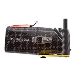 BS Kinetics Gobi - 4