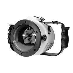 Podvodní pouzdro Nimar pro Olympus OM-D E-M1 Mark II - 4