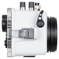 Podvodní pouzdro Ikelite pro Canon EOS 100D Rebel SL1 - 4