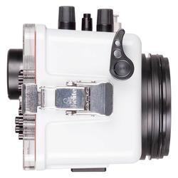 Podvodní pouzdro Ikelite pro Canon EOS 200D Rebel SL2 - 4