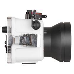 Podvodní pouzdro Ikelite pro Panasonic Lumix ZS70 TZ90 - 4