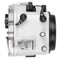 Podvodní pouzdro Ikelite pro Sony Alpha A7 III, A7R III, A9 - 4