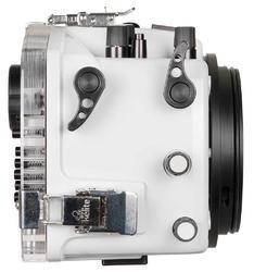 Podvodní pouzdro Ikelite pro Sony Alpha A7 II, A7R II, A7S II - 4