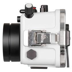Podvodní pouzdro Ikelite pro Sony Cyber-shot RX100 Mark I, RX100 Mark II - 4
