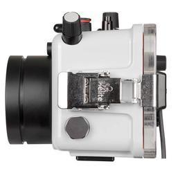 Podvodní pouzdro Ikelite pro Sony Cyber-shot RX100 Mark III, IV, V - 4