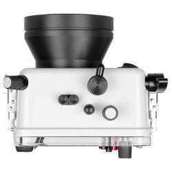 Podvodní pouzdro Ikelite pro Sony Cyber-shot RX100 Mark VI/VII - 4
