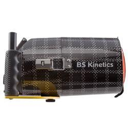 BS Kinetics Negev - 4