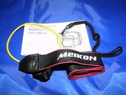 Podvodní pouzdro Meikon pro Sony RX100 - 4