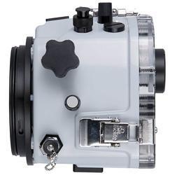 Podvodní pouzdro Ikelite pro Canon EOS RP - 5
