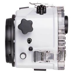 Podvodní pouzdro Ikelite pro Nikon D800/800E - 5