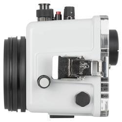 Podvodní pouzdro Ikelite pro Nikon D3500 - 5