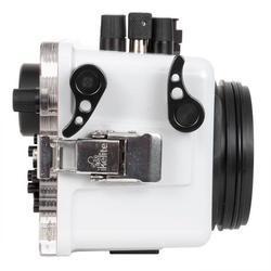 Podvodní pouzdro Ikelite pro Nikon D5500, D5600 - 5