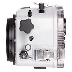 Podvodní pouzdro Ikelite pro Nikon D7100, D7200 - 5
