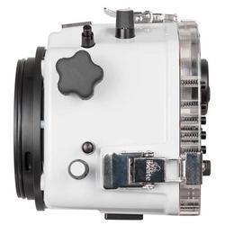 Podvodní pouzdro Ikelite pro Nikon D7500 - 5