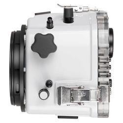 Podvodní pouzdro Ikelite pro Nikon D750 - 5