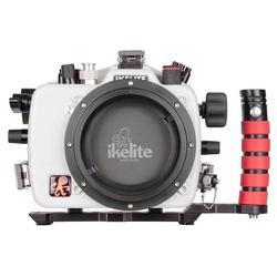 Podvodní pouzdro Ikelite pro Nikon D810, D810A - 5