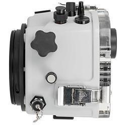 Podvodní pouzdro Ikelite pro Nikon Z6, Z7 - 5