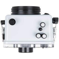 Podvodní pouzdro Ikelite pro Canon EOS 250D Rebel SL3, EOS 200D Mark II, Kiss X10 - 5