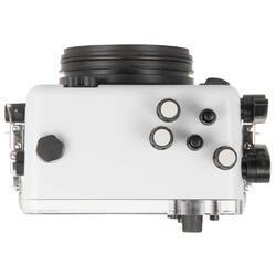 Podvodní pouzdro Ikelite pro Canon EOS M6 Mark II - 5