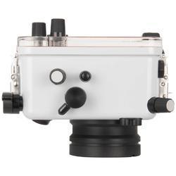 Podvodní pouzdro Ikelite pro Canon G7X Mark III - 5