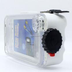 Podvodní pouzdro Sea Frogs pro Smart Phone - 5