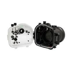 Podvodní pouzdro Sea Frogs pro Fuji XT-2 - 5