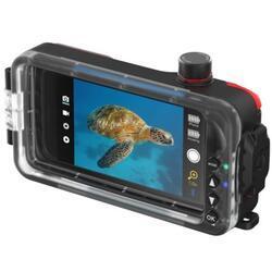 Podvodní pouzdro SeaLife Sportdiver pro iPhone - 5