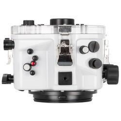 Podvodní pouzdro Ikelite pro Canon EOS R5 - 5