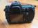 Prodám kompletní UW foto sestavu Nikon D300 + Sealux - 5/7