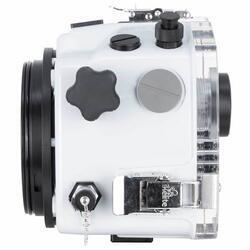 Podvodní pouzdro Ikelite 200DL pro Sony a7C - 5