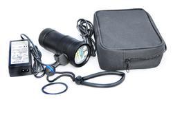 Video světlo CameraFISH 5000UVR - 5