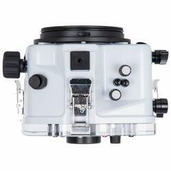 Podvodní pouzdro Ikelite pro Canon EOS 850D Rebel T8i, Kiss X10i - 5