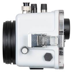 Podvodní pouzdro Ikelite pro Canon EOS 100D Rebel SL1 - 5