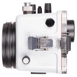 Podvodní pouzdro Ikelite pro Canon EOS 200D Rebel SL2 - 5