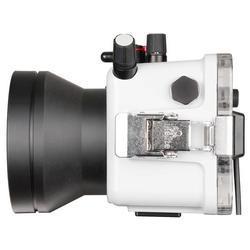 Podvodní pouzdro Ikelite pro Panasonic Lumix ZS70 TZ90 - 5