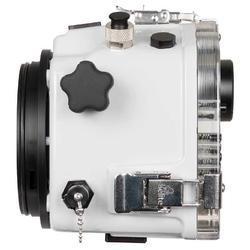 Podvodní pouzdro Ikelite pro Sony Alpha A7 II, A7R II, A7S II - 5