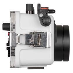 Podvodní pouzdro Ikelite pro Sony Cyber-shot RX100 Mark I, RX100 Mark II - 5