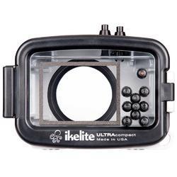 Podvodní pouzdro Ikelite pro Sony RX100 Mark I, RX100 Mark II. - 5