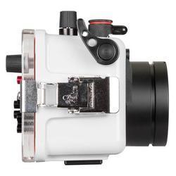 Podvodní pouzdro Ikelite pro Sony Cyber-shot RX100 Mark III, IV, V - 5